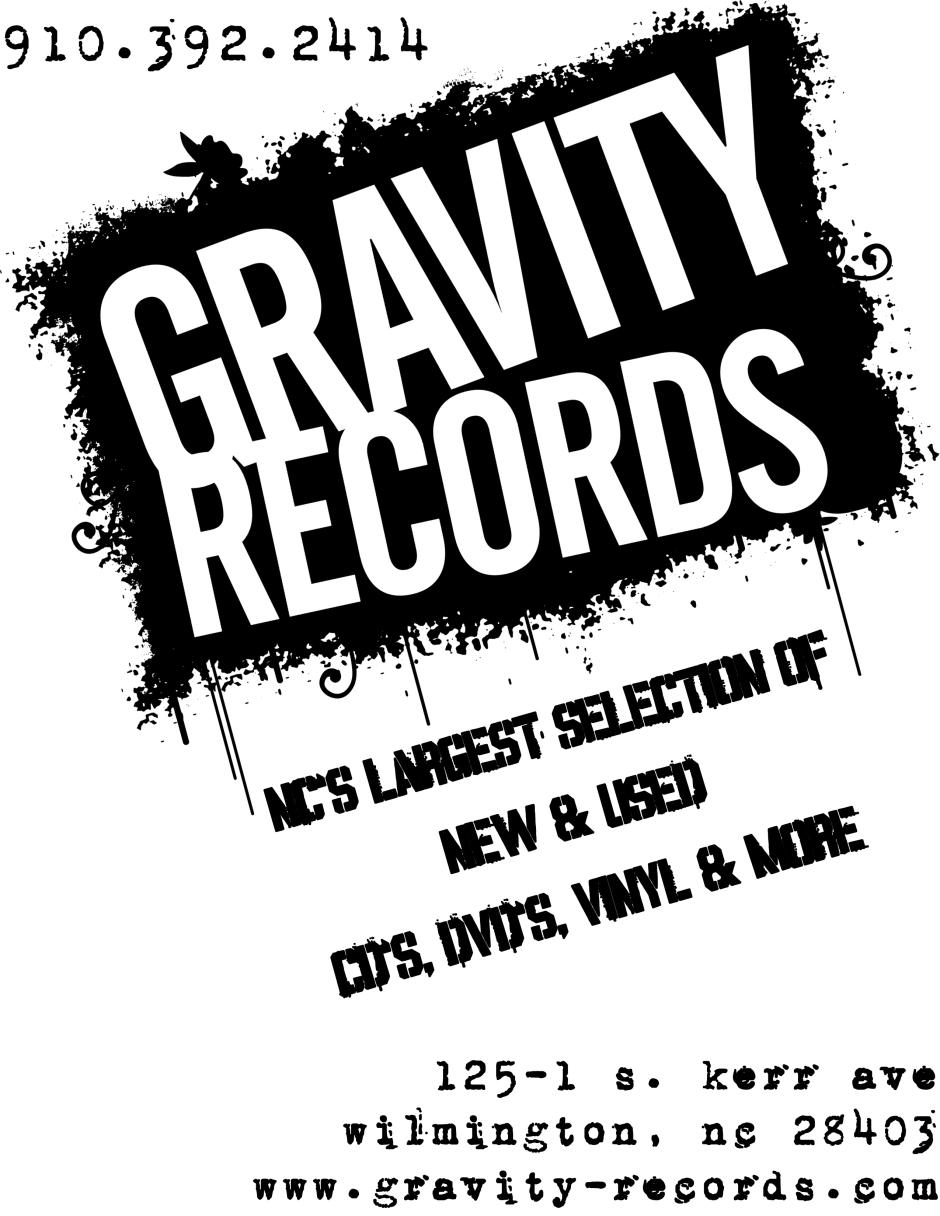 Gravity Ad sprayad copy