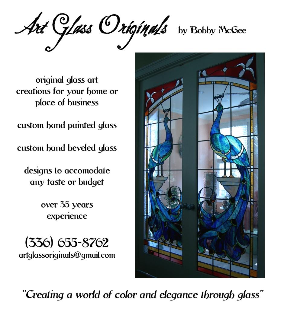 Art_Glass_Originals_Dec_ad