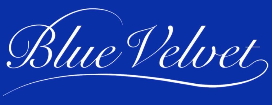 Blue-velvet-movie-logo