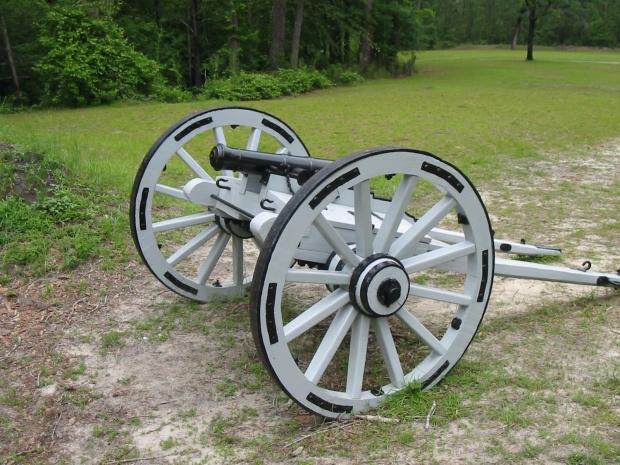 MCreek-cannon