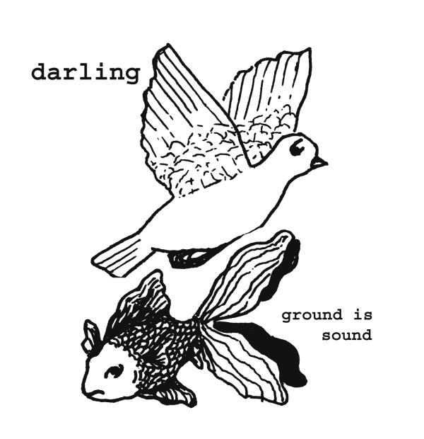 Darling CD