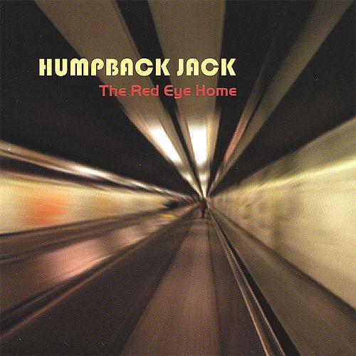 humpback jack