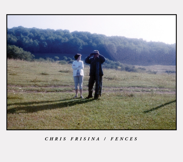 chris frisina fences cd