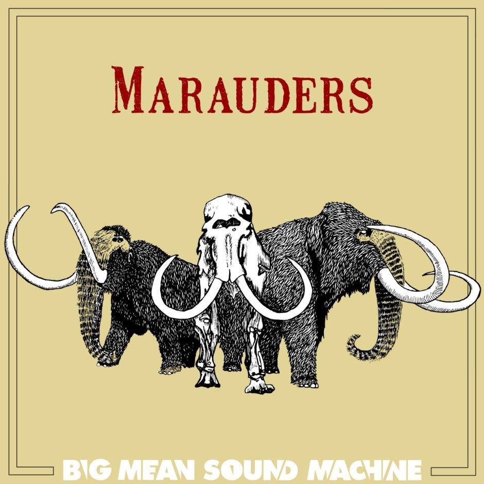 big mean cd 2