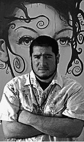Jason Rudolph Pena