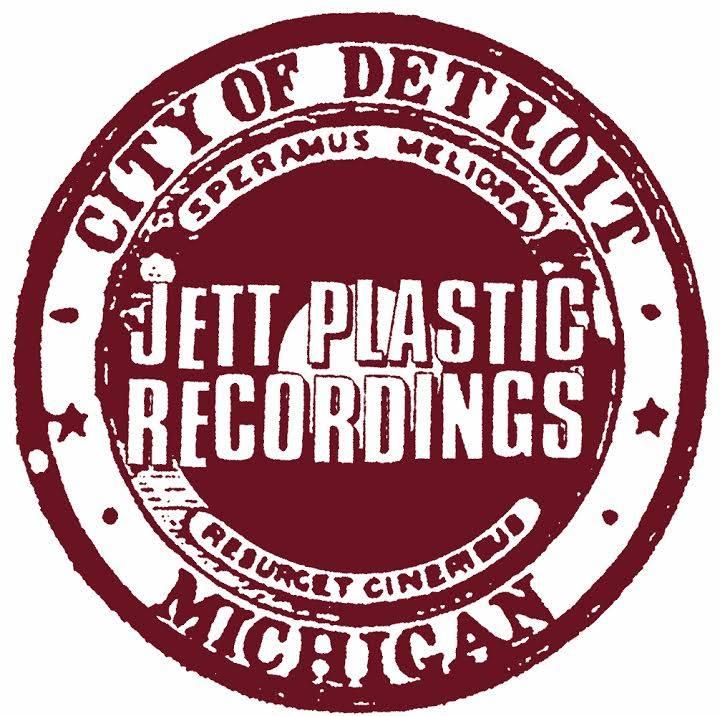 jett plastic