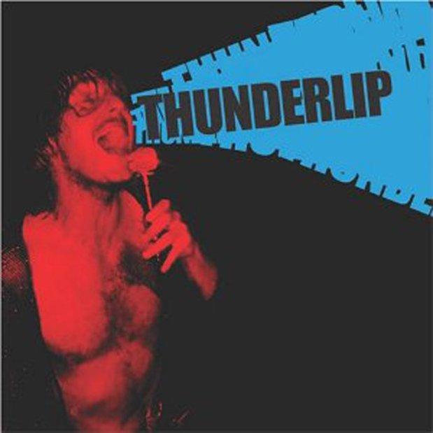 thunderlip - 2004