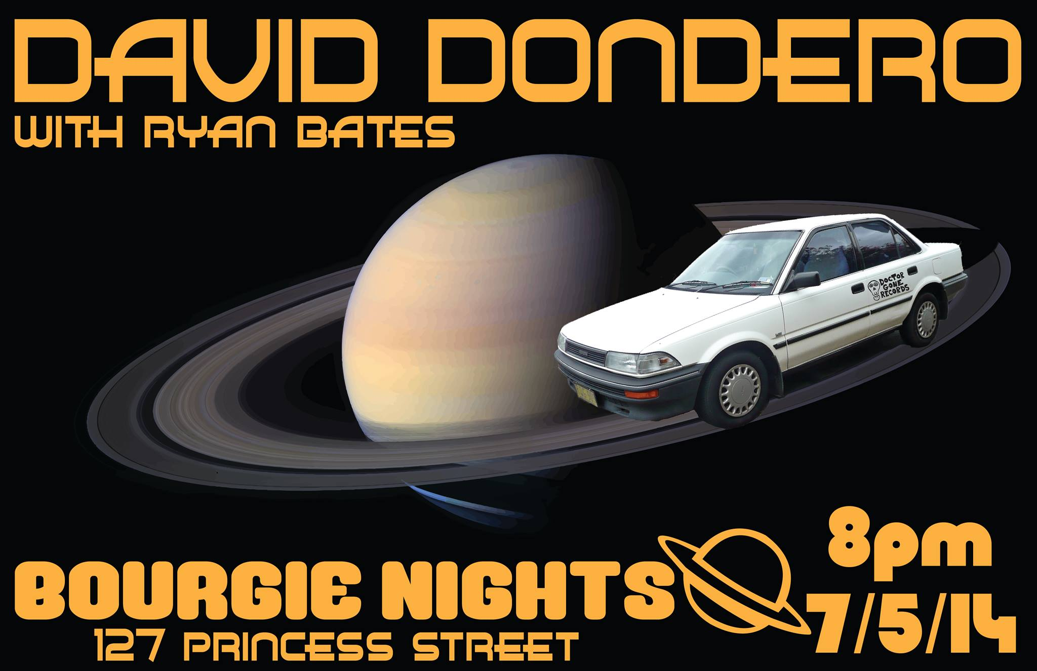 7-5-2014 b nights dondero