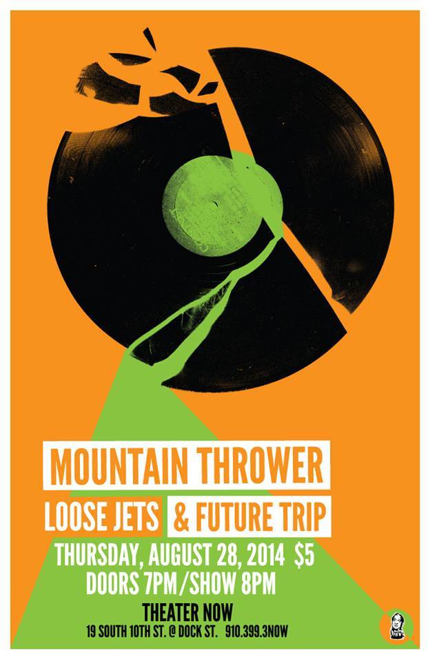 8.28 loose jets show