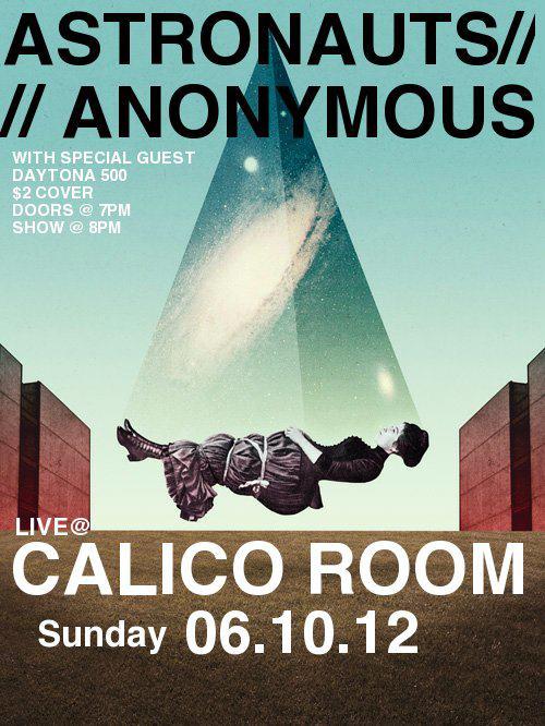 CALICO JUN 10